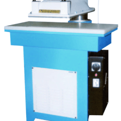 Sample Press Lab