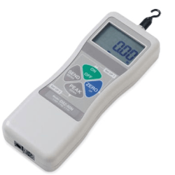 Digital Force Tester 194D