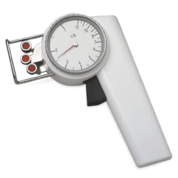 Mechanical Tensiometer ZF2-ZD2