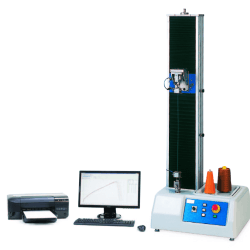 Tensolab 3 Tensile strength tester 2512A