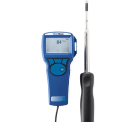 Thermo-anemometer287F