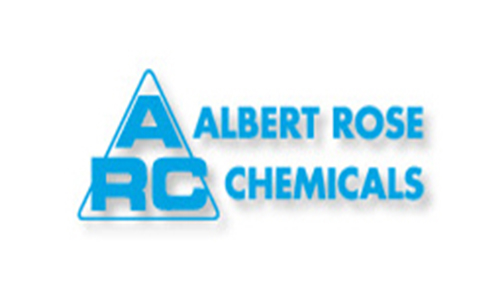 Albert Rose Chemicals