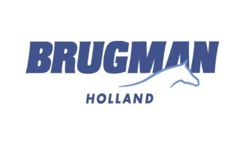 Brugman