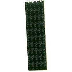 Синтетическая резина грубая поверхность