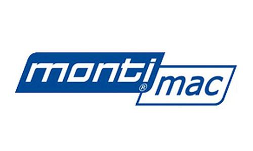 MontiMac