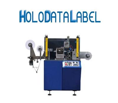 HOLODATALABEL