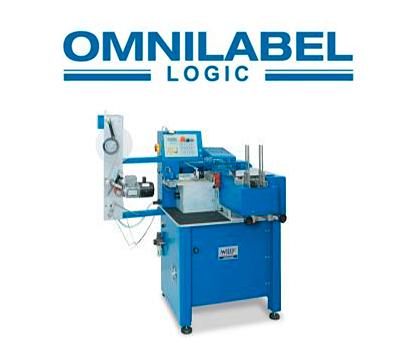 OMNILABLE-LOGIC