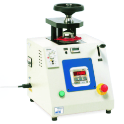 Digital_electric-hydraulic_Bursting_Tester