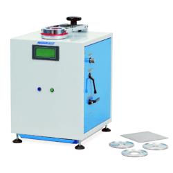 Air-Tronic-Air-permeability_3240A