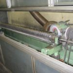 Shearing Cylinders_1
